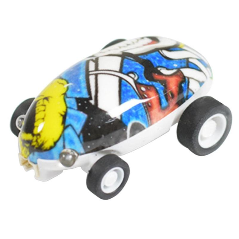High Speed Laser Car Chariot Rotatable Tracks With Lights Children Early Educational Toy For Kids Boys Fancy Birthday Gifts