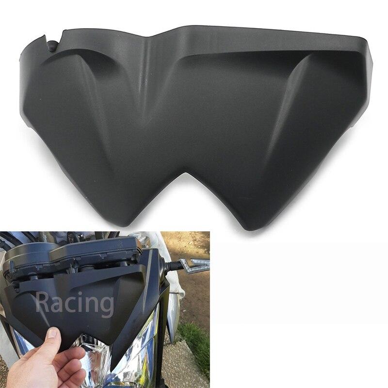 Обтекатели для мотоциклов, кожух для инжекционного инструмента, обтекатель для кузова YAMAHA XJ6 Yamaha XJ6 2009 - 2012 2011 2010