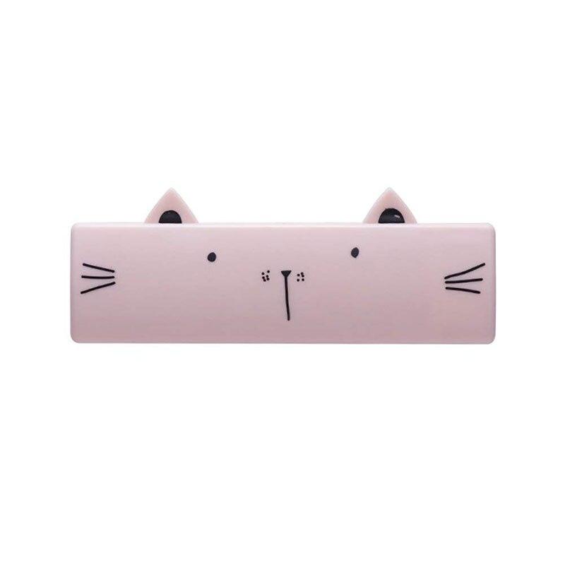 Washable Reusable Mini Portable Cat Hair Remover