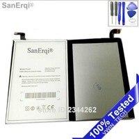Original Ulefone Power Li On Battery 6050mAh For Ulefone Power Octa Core 4G 5 5 Inch
