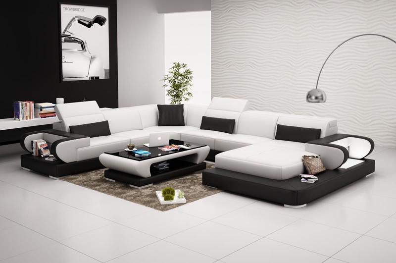 Wohnzimmer Sofas-Kaufen billigWohnzimmer Sofas Partien aus China ...