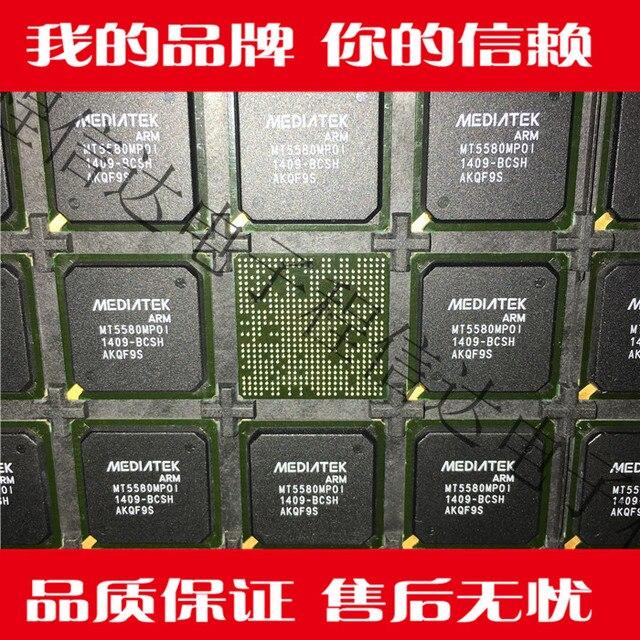 MT5580MPOI-BCSH MT5580MPOI