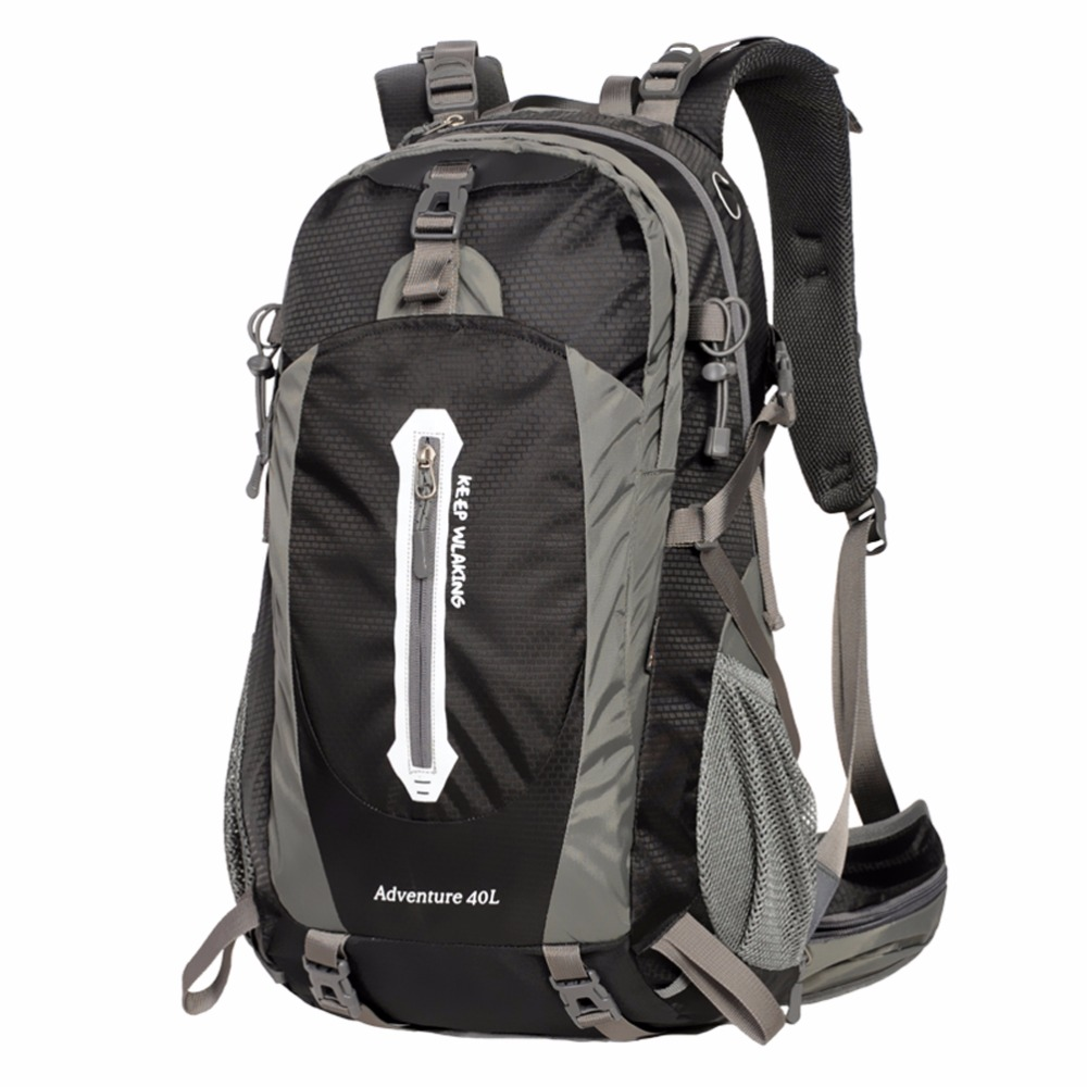 High Quality Hiking Backpack Promotion-Shop for Promotional High ...