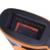 2017 leitor de código de barras scanner de código de barras Sem Fio expresso Netum com função de armazenamento único dedicado supermercado Loja de Varejo