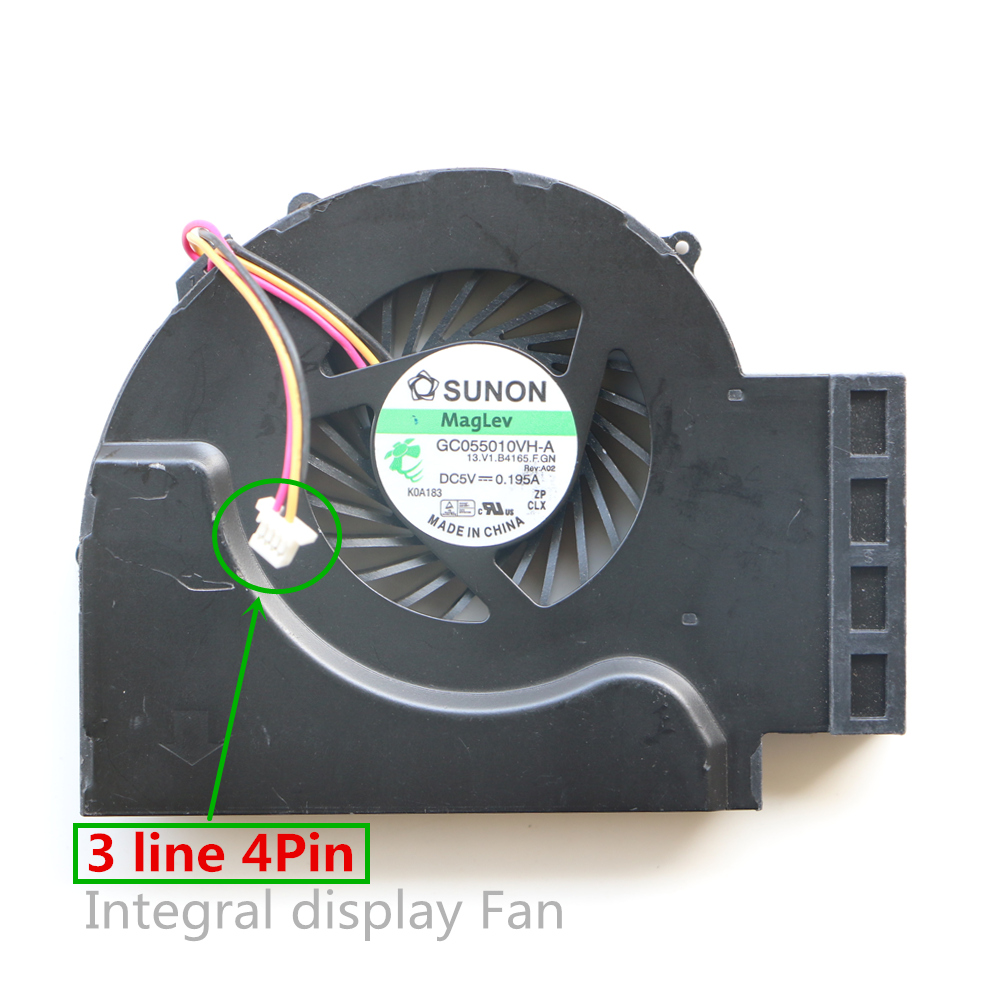 best top 10 cpu fan thinkpad brands and get free shipping - a557