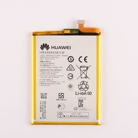 Original Huawei HB396693ECW Rechargeable Li Ion Phone Battery For Huawei Mate 8 NXT AL10 NXT TL00