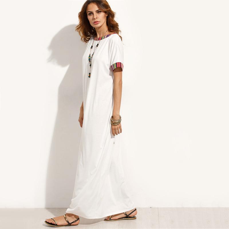 dress160727711(3)