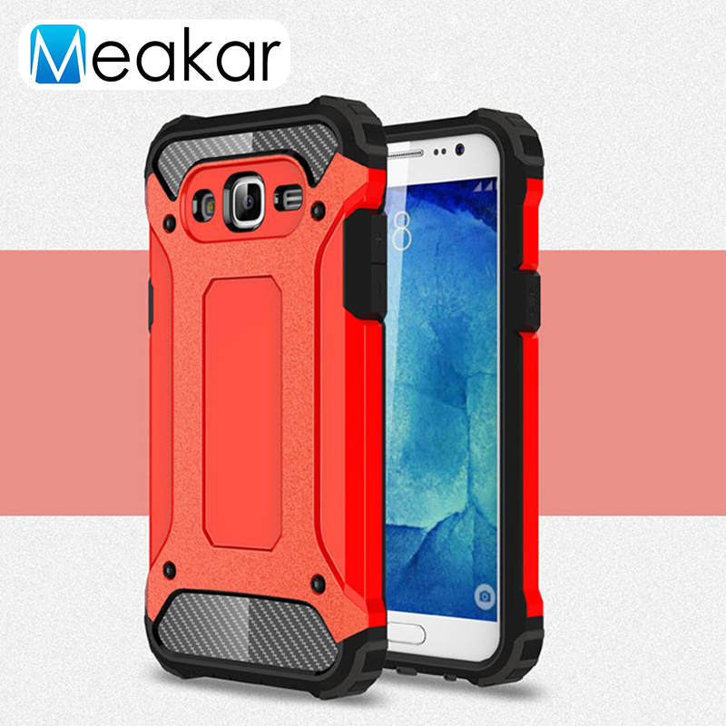 Coque Abdeckung 5.0For <font><b>Samsung</b></font> Galaxy <font><b>J5</b></font> 2015 Fall Für <font><b>Samsung</b></font> Galaxy <font><b>J5</b></font> <font><b>Duos</b></font> 2015 Sm J500 J500M DS J500FN J500F coque Abdeckung Fall image