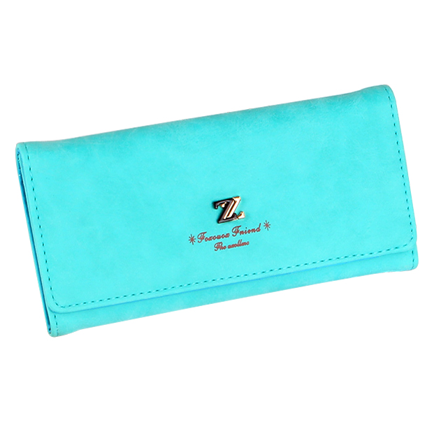 Women Wallets Long Lady Handbags Girls Wallet Cards ID Holder Woman Clutch Coin Purse Pocket Pouch Good Quality Moneybags Burses