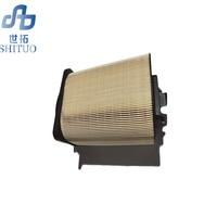 High quality car Air Filter for Mercedes car filter A0000903751
