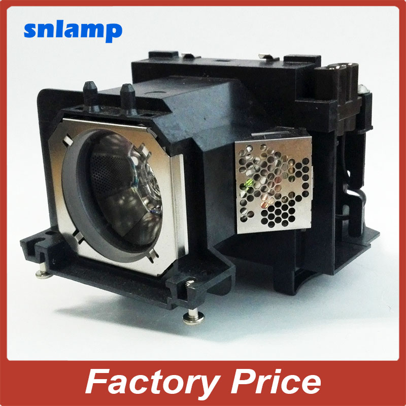 High Quality Projector Lamp ET-LAV400 for PT-VW530 PT-VW535 PT-VW535N PT-VX600 PT-VX605 PT-VX605N PT-VZ570 PT-VZ575NU high quality replacement projector lamp with housing et lae300 for pt ew540 pt ez770zl pt ex800z pt ex800zl pt ew730z pt ew730z