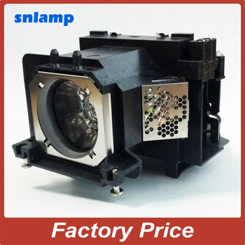 High Quality Projector Lamp ET-LAV400 for PT-VW530 PT-VW535 PT-VW535N PT-VX600 PT-VX605 PT-VX605N PT-VZ570 PT-VZ575NU фото