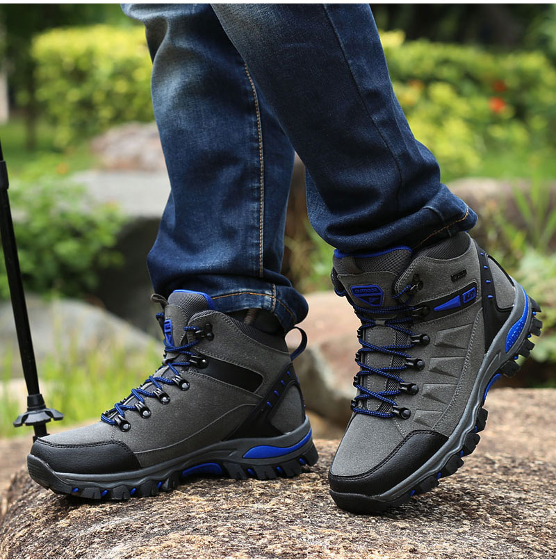 outdoor-hiking-boots-for-men-and-women (31)
