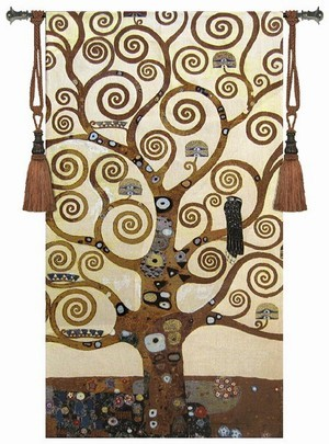 Tapestry Wall Hanging compare prices on decorative wall finishes- online shopping/buy