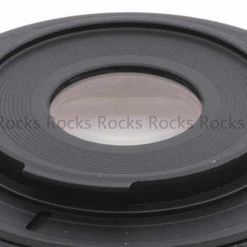 Pixco Optical Mount Adapter Ring Suit For Canon FD Lens to Pentax K FD-PK Mount K-5 K-r K-x K-7 K-m K-10 K200D K10D K100D K20D