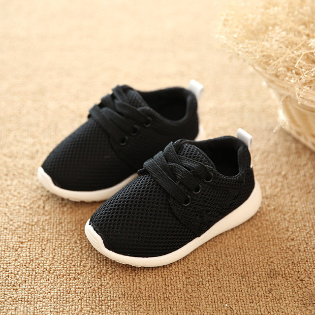 Casual Sports Shoes Sneakers