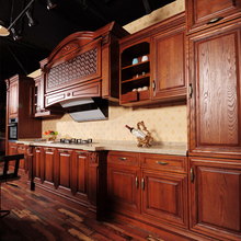 Free Used Kitchen Cabinets >> Buy Used Kitchen Cabinets And Get Free Shipping On Aliexpress Com