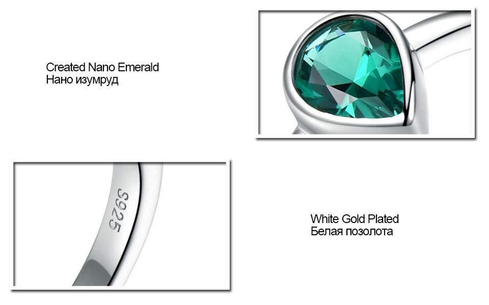 -Emerald-925-sterling-silver-ring-for-women-RUJ049E-1-pc_07