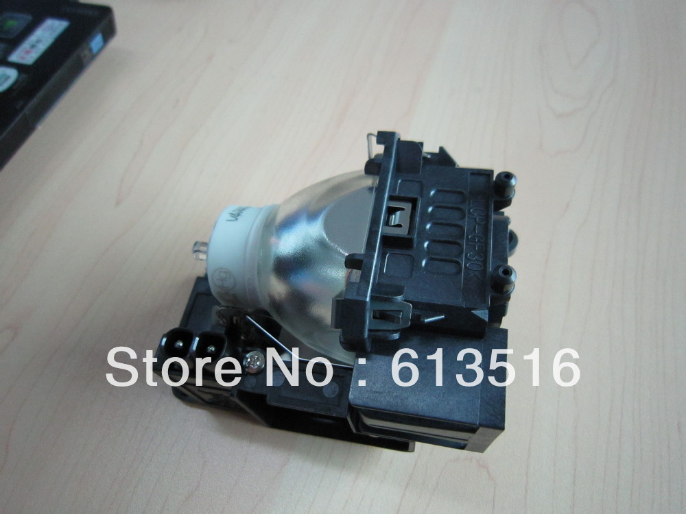 Original Lamp with housing NP16LP / 60003120 for NEC M350X M260WS M300W M300XS M311W M350X M361X UM280W UM280WI UM280X nec um330w