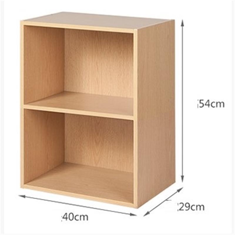 https://ae01.alicdn.com/kf/HTB1FH4PyUR1BeNjy0Fmq6z0wVXaE/Para-Livro-Wall-Shelf-Kids-Boekenkast-Mobilya-Librero-Decor-Vintage-Wood-Retro-Furniture-Decoration-Bookcase-Book.jpg