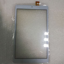 New Touch Screen Digitizer For Teclast X80 Pro Dual Boot 8'' Tablet PC Touch panel sensor(China)