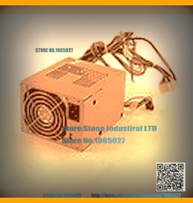 ФОТО 308437-001 308615-001 PS-6241-3CF 240W D330 D530 D538 Power tested working good