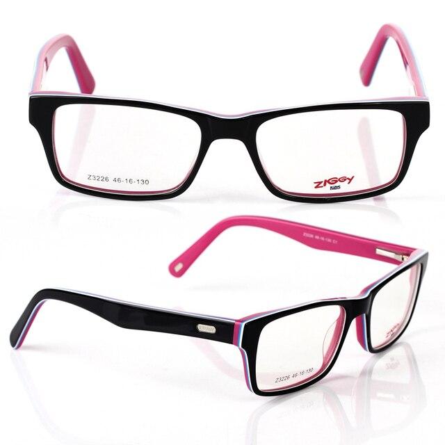 46b4981f39d83 Glasses Frame Kids Boy Lunettes De Vue Enfant Children s Glasses Frame  Optical Eyeglass Frame for Children