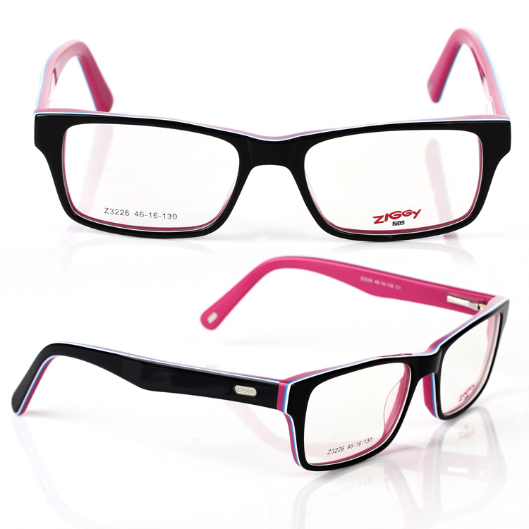 glasses frame kids boy lunettes de vue enfant childrens glasses frame optical eyeglass frame for children