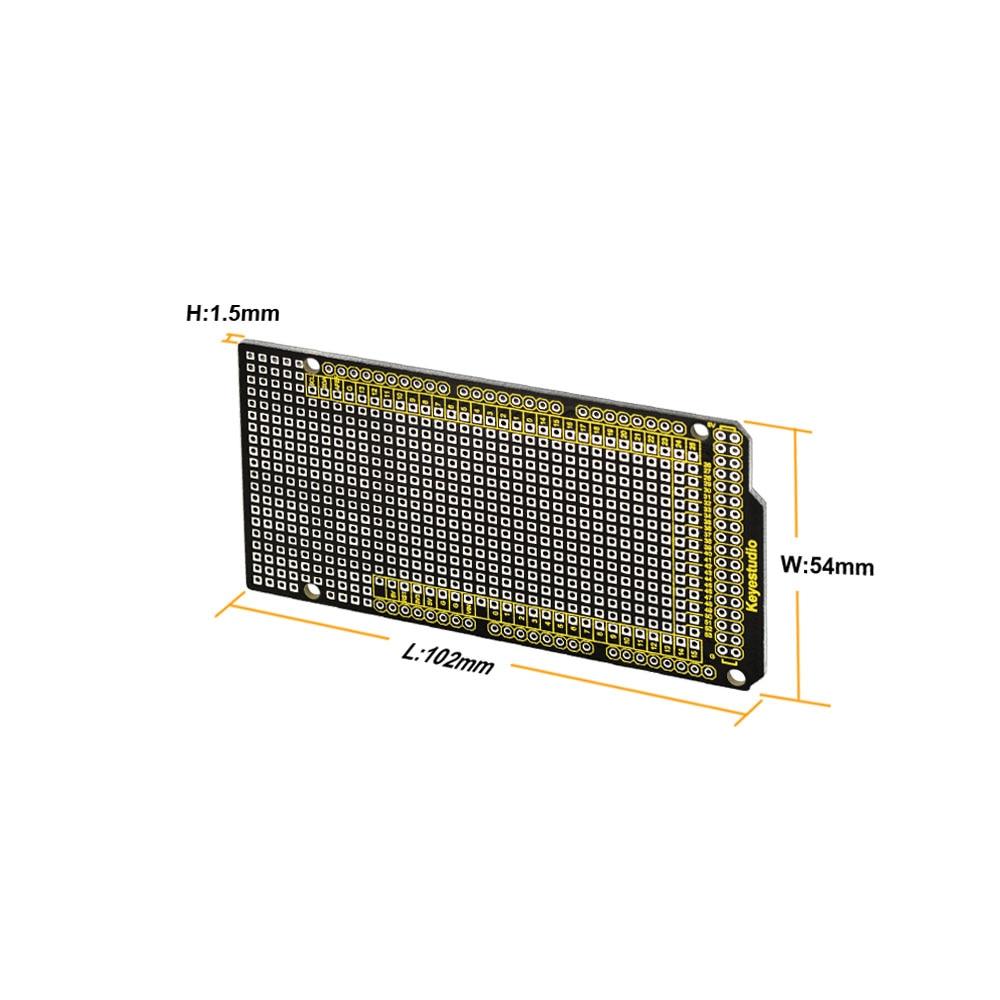 KS0323 (2)
