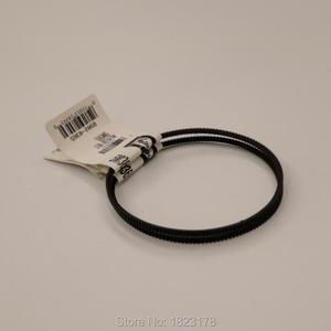Image 2 - 2 unids/lote, 5 m365, correas de transmisión, portones, Correa Polyflex para Optimum D 180, máquina, envío gratis