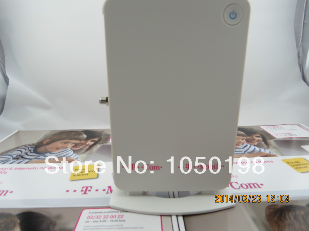 Huawei B260A Wifi Router Support HSDPA UMTS 900/2100Mhz GSM Quad Band huawei 3g modem router