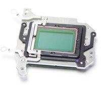 Camera Repair Replacement Parts EOS Rebel T3 Kiss X50 1100D CCD CMOS image sensor for Canon