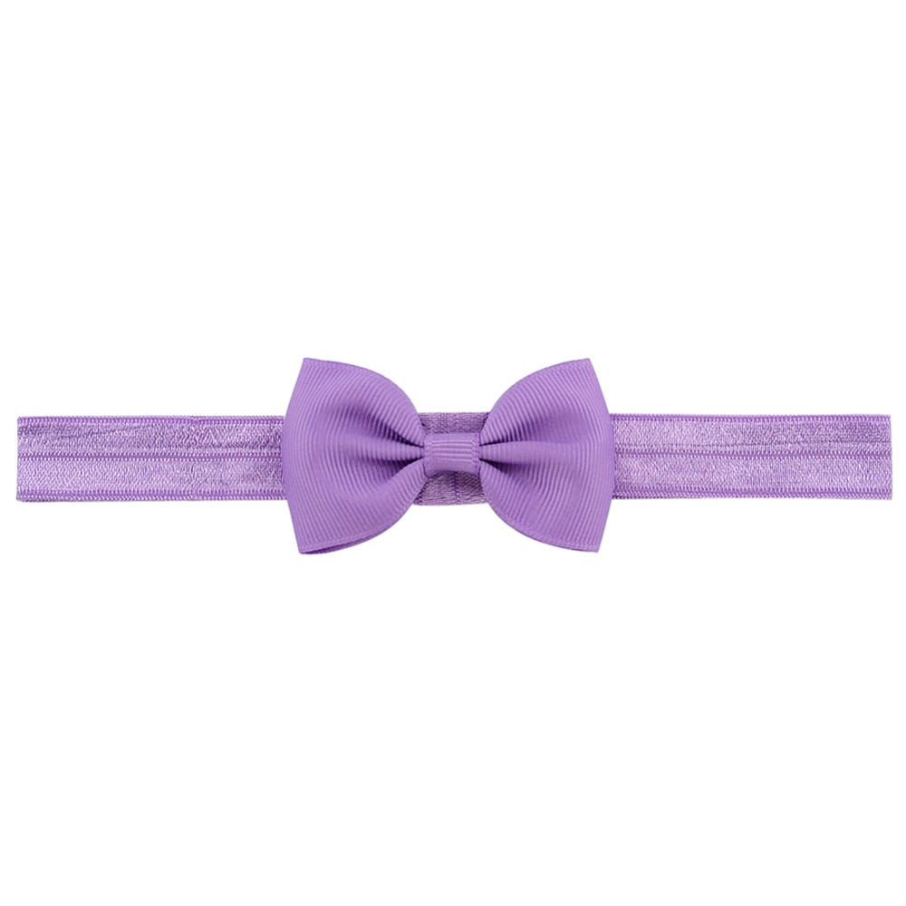 bow single catholic girls Find great deals on ebay for single pin bow sight shop with confidence.