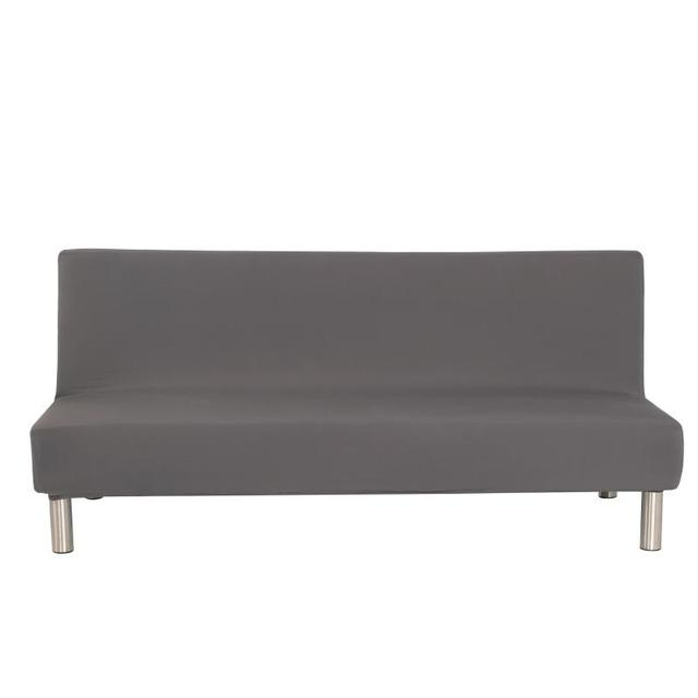 Sofa Bed Cover All inclusive Slipcover For Sofa Without Armrest
