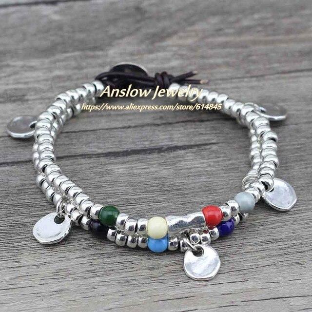 Anslow S Jewelry Bohemia...