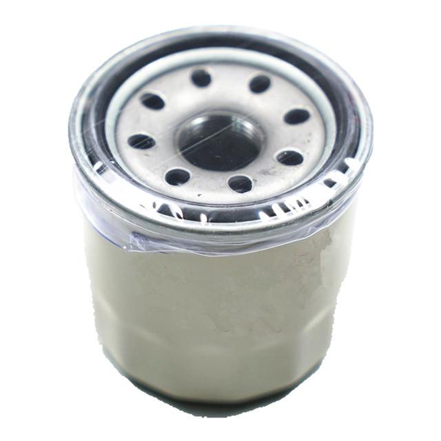 US $11 04 15% OFF|oil filter for Nissan 200 350 370 ALMERA MAXIMA NV200  Trail Teana Infiniti G35 / FX35 / EX35 / M35 VQ35DE/VQ35HR 15208 ED50A-in  Fuel