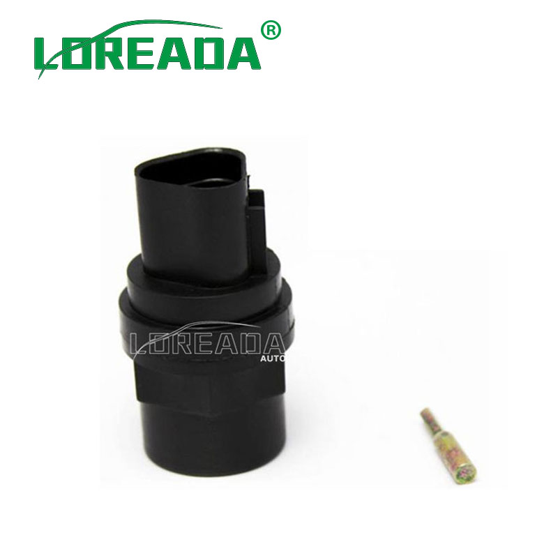 LOREADA speed sensor For Kia Spectra 2004 2005 Hyundai Elantra 1997 1998 1999 2000 2001 2003 2004 OK72A5495A OK72A55475 5600019
