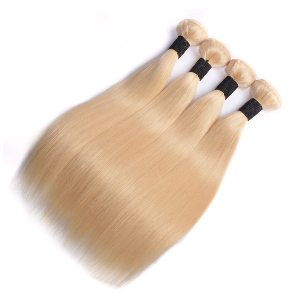 straight-hair-blonde-weave