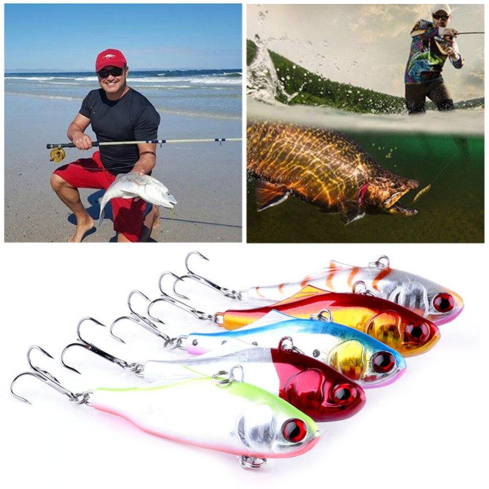 JOSHNESE 1pcs 70mm 23g Fishing Lure Sinking Minnow Long Casting Fishing Lures Artificial Bait Sea Bass Fishing Bait Sea Fishing