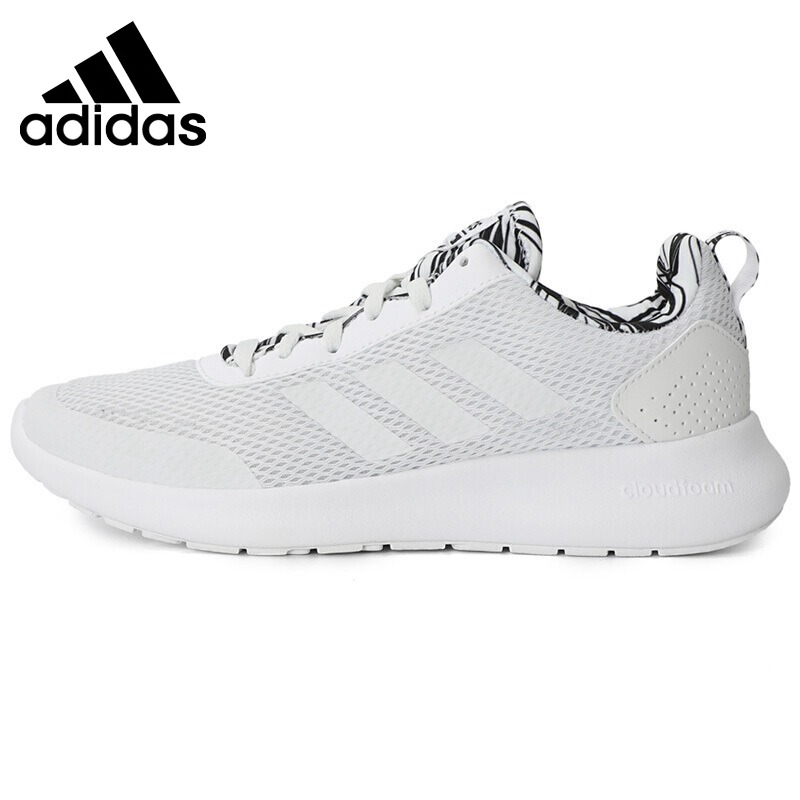 Original New Arrival 2018 Adidas ELEMENT RACE Women's Running Shoes Sneakers original new arrival 2018 adidas element race women s running shoes sneakers