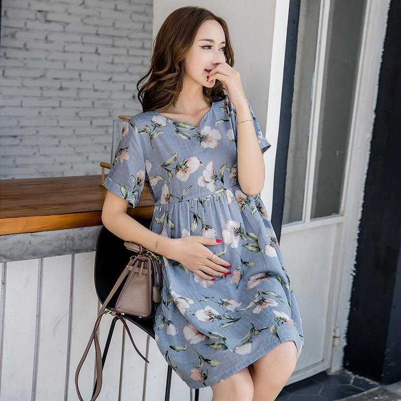 Online Get Cheap Maternity Clothes for Small Women -Aliexpress.com ...