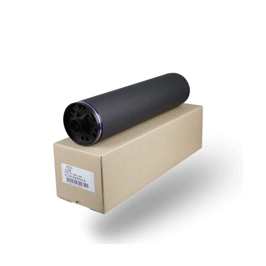 High Quality OPC Drum for Xerox DC4110 4112 4127 4595 1100 6000 900 7000 long life time new opc drum high quality new opc drum for ricoh 7500 7502 opc drum