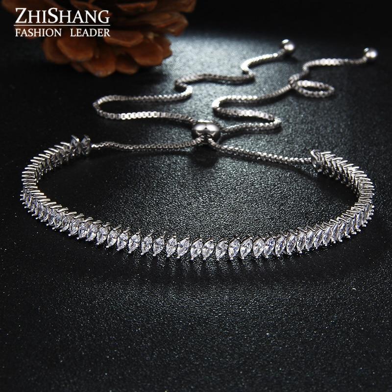 Fashion Jewelry Best Friends Chokers Crystal Choker Boho Jewelry Big Necklace Women Viking Collares Grandes De Moda 2017 WN104
