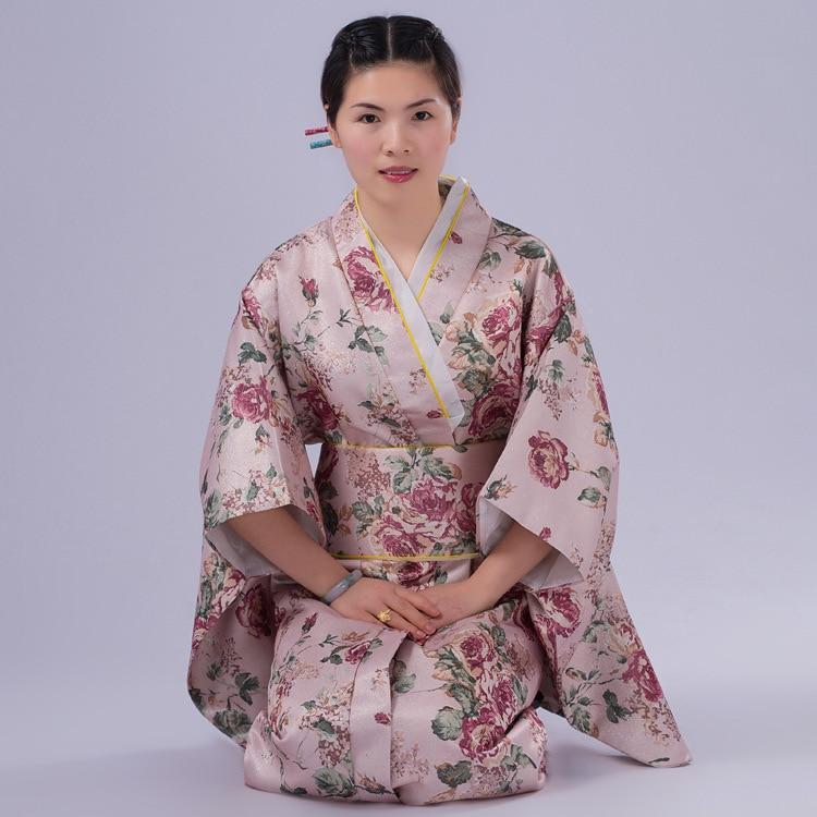 Aliexpress.com : Buy 2016 Dress Traditional Japanese ...