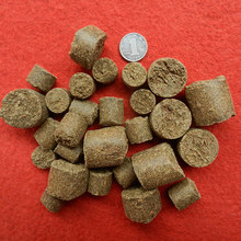 500g Organic Japanese Plants Bonsai Fertilizer Long time last  and High efficiency