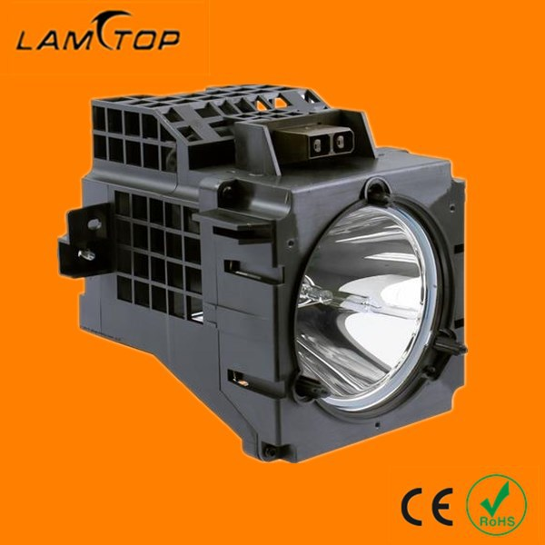 ФОТО Projection TV Lamp XL-2000 compatible lamps 100/120W for KF-50SX100 KF-42SX100 KF-60XBR800