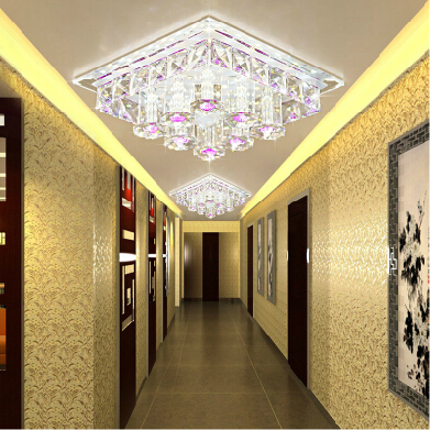 Modern led ceiling lights for living room bedroom hallway home ceiling lamp decoration lighting light fixtures free shipping the principles of automobile body design covering the fundamentals of open and closed passenger body design