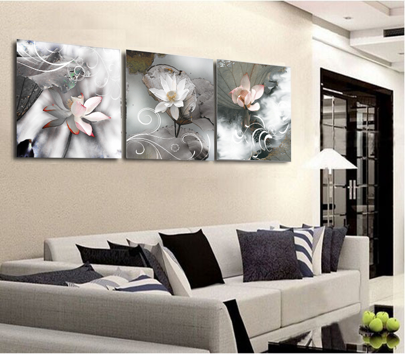 decor wall pictures for living room posters and prints cheap paintings