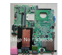 5530 laptop motherboard 5% off Sales promotion,FULL TESTED, MBAPV02001 LA-4171P