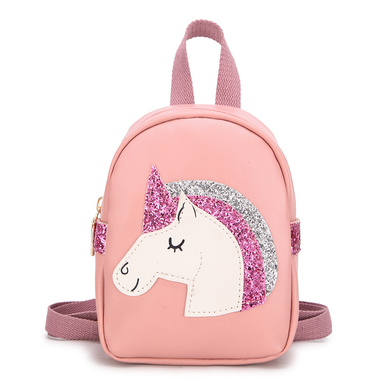 LXFZQ NEW Children School Bags Bolsa Escolar PU Mochila Escolar School Bag Kids Backpack  Mochila Escolar Sac Cartable Kids Bag